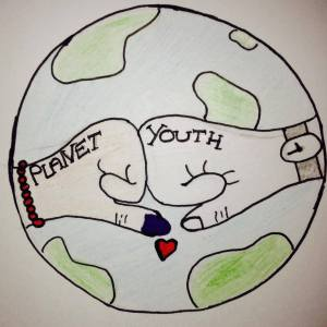 planet_youth