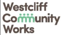 Westcliff Logo